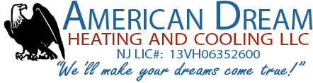 American Dream Heating & Cooling